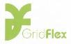 gridflex-marque-b